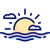 sunset_icon